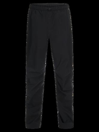 Men's Daybreak Pants Black | Peak Performance