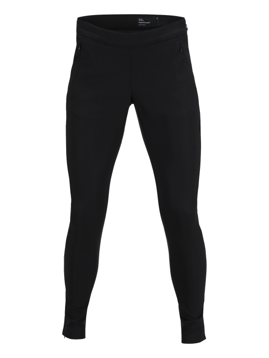 Women's Golf Blackley Stretch Pants