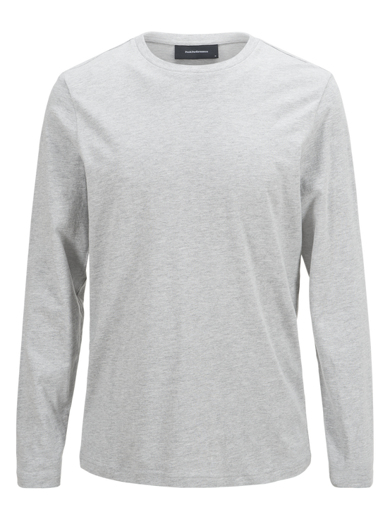 Men's Graphig Long sleeved T shirt Buy Last season online