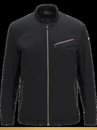 Men's Milan Aero Liner Jacket