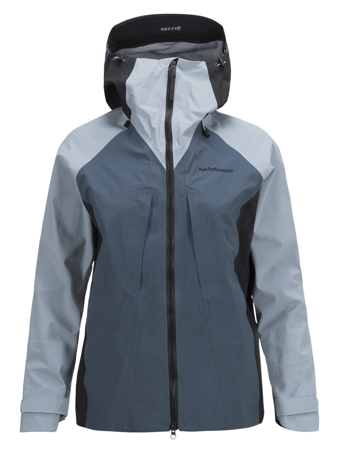 Women's Teton Ski Jacket