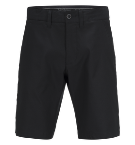 Men's Golf Howick Shorts