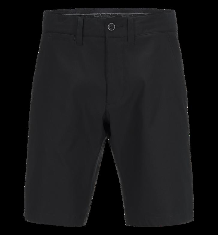 Howick shorts för herrar