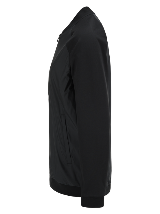 Men's Axior Wind Mid Golf Jacket