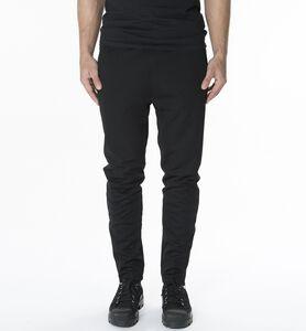 Pantalon homme Tech Club