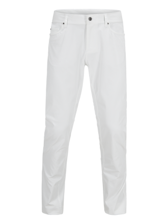 Men's Golf Barrow Pants