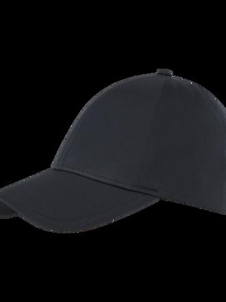 Orb golfkeps Black | Peak Performance