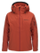 Blouson de ski homme Maroon II Orange Planet | Peak Performance