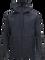 Men's Tech Nylon Zipped Hood