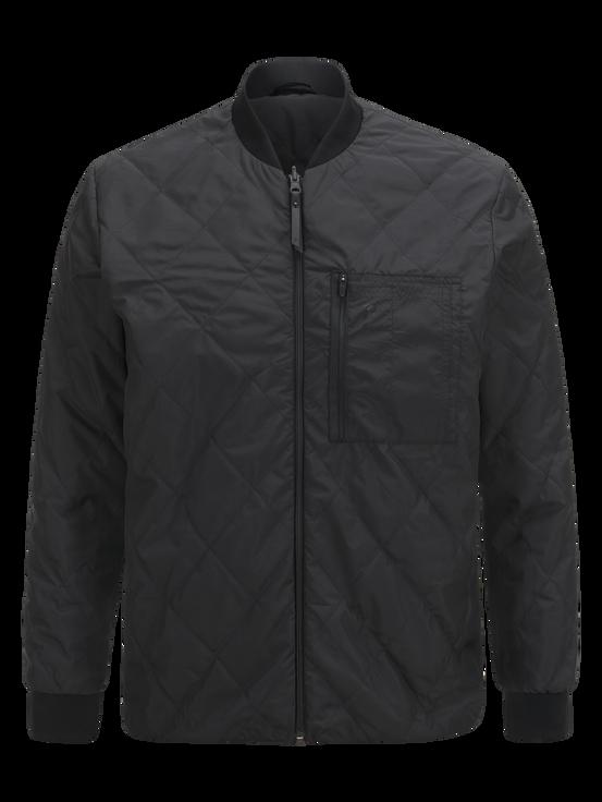 Men's Lombard Liner Jacket