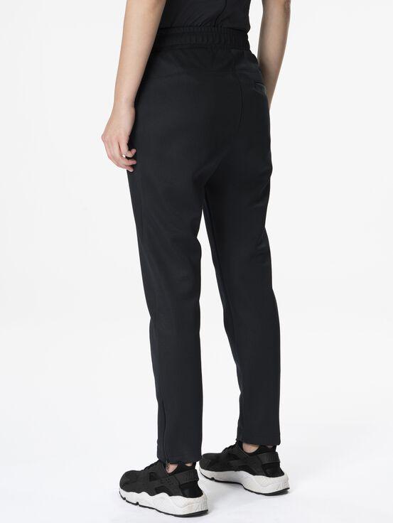 Women's Tech Club Pants Black | Peak Performance