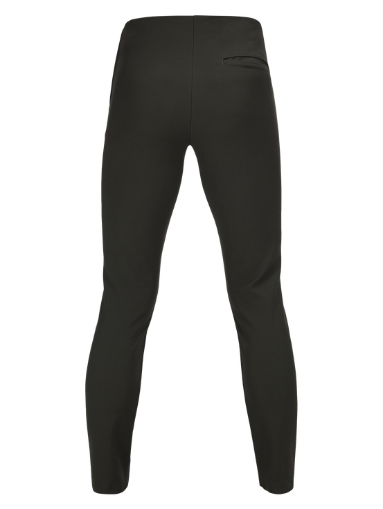 Women's Hilltop Pants Olive Extreme | Peak Performance