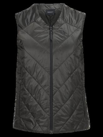 Women's Helo Liner Vest