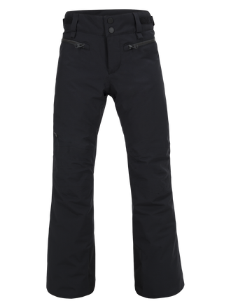 Kids Scoot Skihose Black | Peak Performance