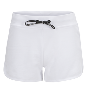Damen  sero Shorts