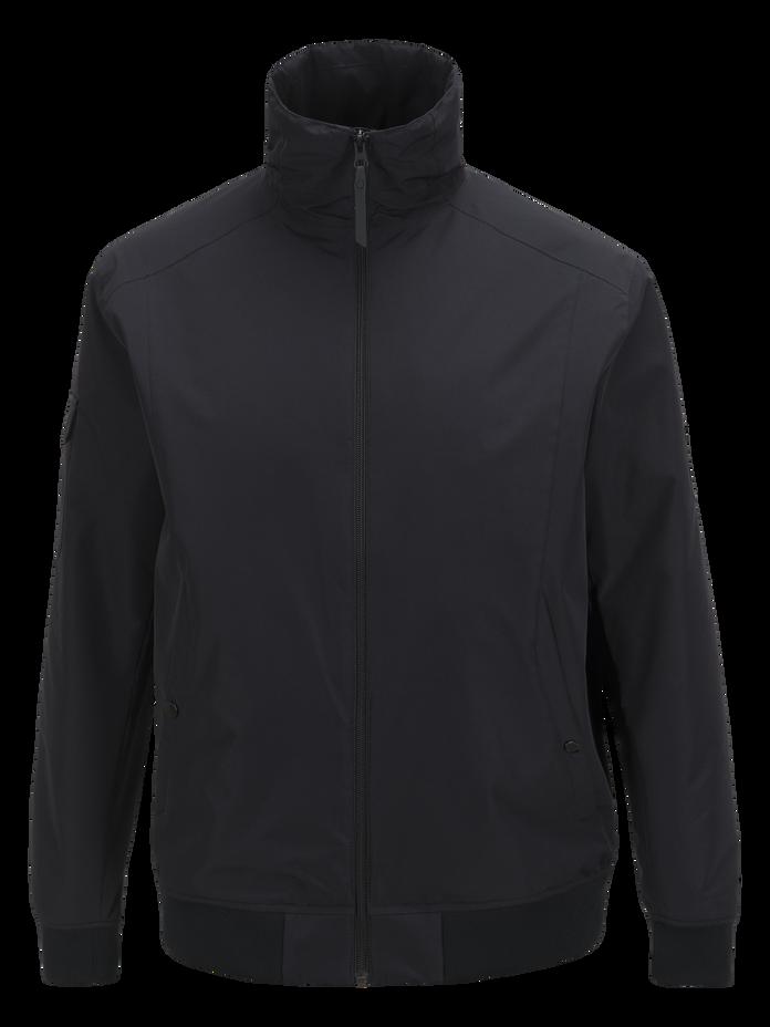 Men's Nash Jacket
