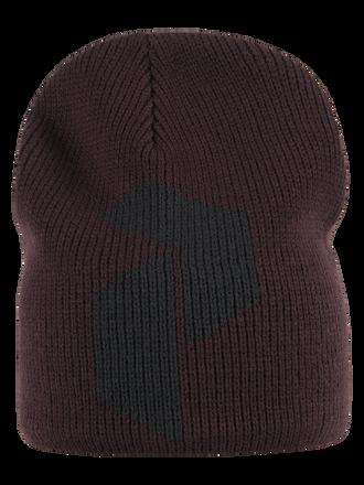 Taos Mütze