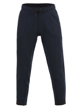 Pantalon enfant Tech Salute Blue | Peak Performance