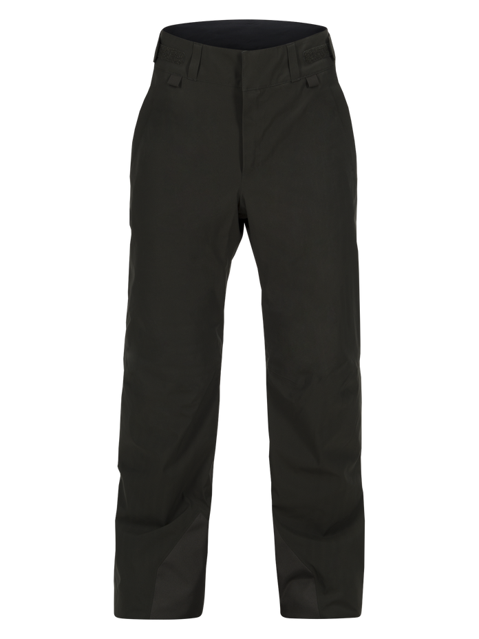 Men's Whitewater Ski Pants