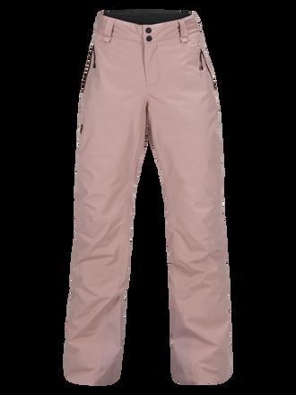 Women's Anima Ski Pants