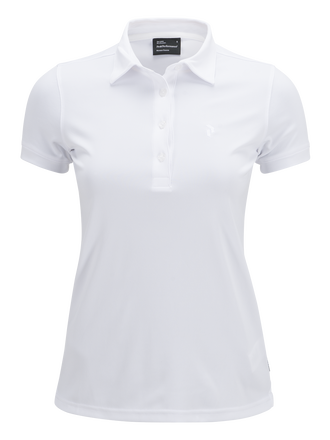 Elsham golftröja för damer