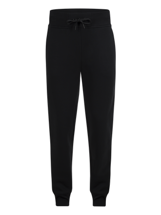Pantalon de survêtement homme Black | Peak Performance