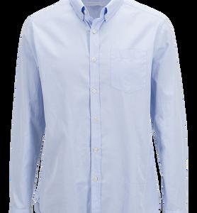 Herren Eric Button-Down-Hemd