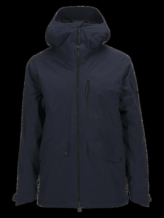 Men's Hakuba Ski Jacket