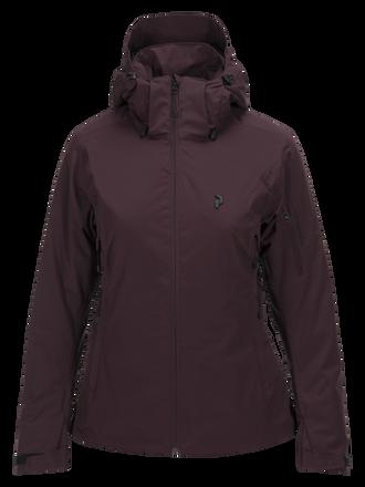 Women's Anima Ski Jacket