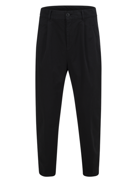Men's Doc Pants
