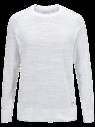 Thyler rundringad tröja