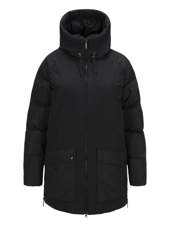 Women's Stella Jacket