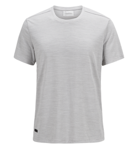 Men's Civil Merino T-shirt
