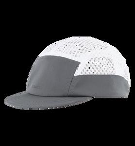 Civ Mesh Running Cap
