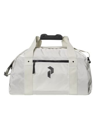 Detour II 35L Bag Laundry White | Peak Performance