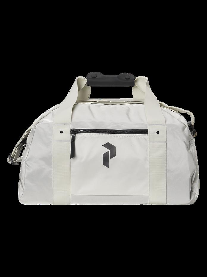 Detour II väska 35L Laundry White | Peak Performance