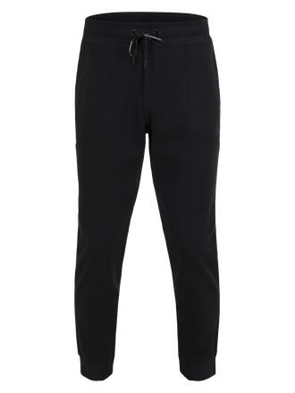Herren Tech Hose Black | Peak Performance
