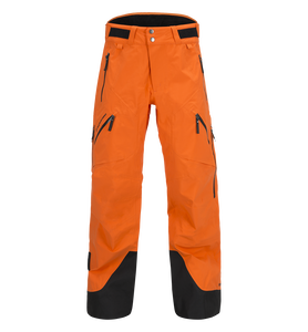 Men's Heli Gravity Pants