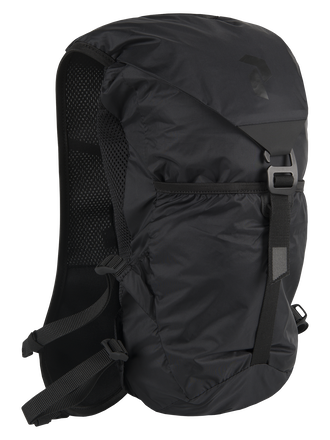 Light back pack
