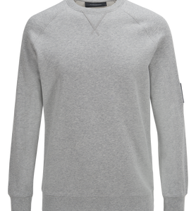 Men's Original Crew Neck