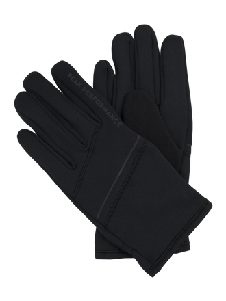 Trail Running Gloves