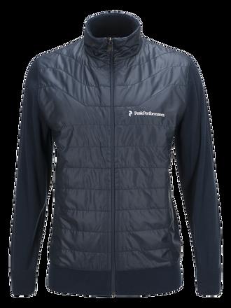 Men's Golf Wellsford Zipped Jacket
