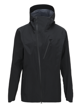 Men's Civil Active Jacket