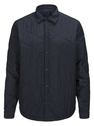 Men's Les Arch Liner Jacket