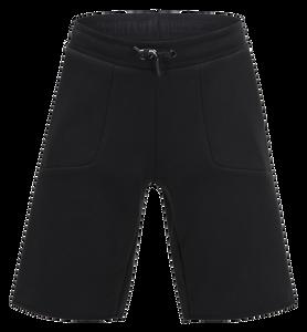 Kids Tech Shorts