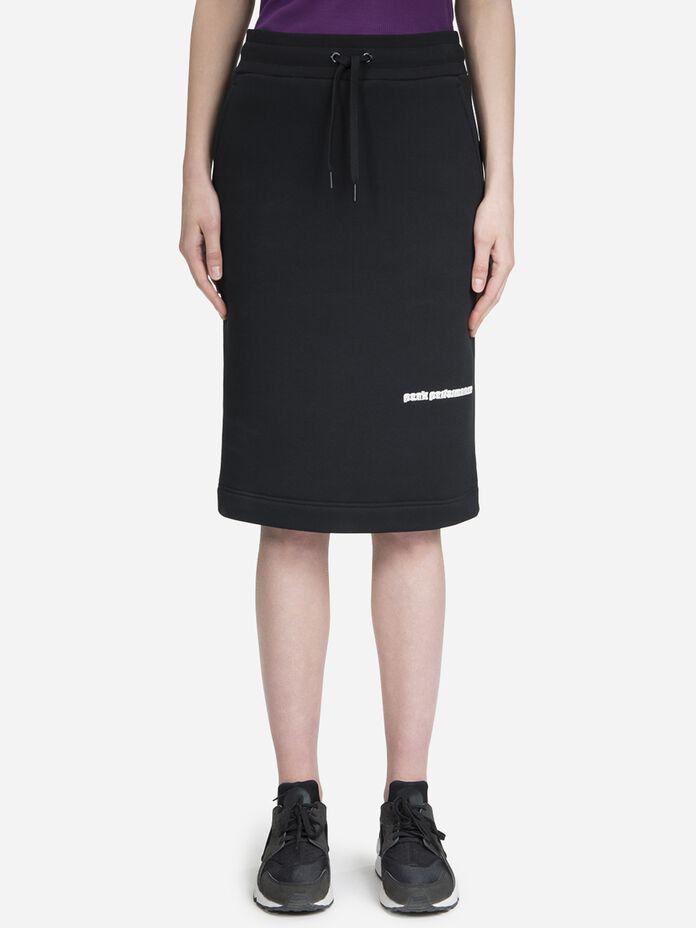 Damen Sportswear Rock Black | Peak Performance