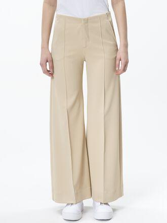 Women's My Pants Soft Sand | Peak Performance