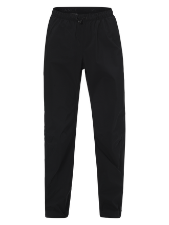Women's Daybreak Pants Black | Peak Performance