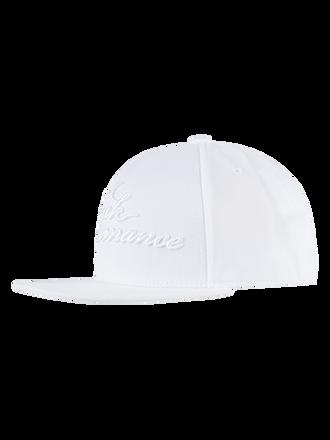 Niner Golf Cap