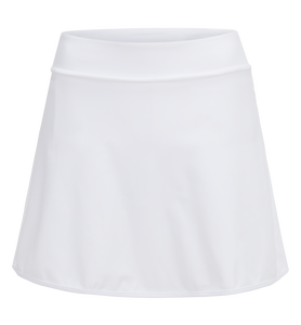 Women's Golf Somerset Skirt